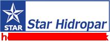 Star Hidropar